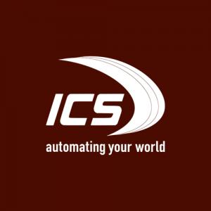 ICS Staff